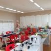 образцовый кабинет