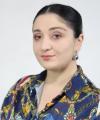 ЛАИМА ШАНАВА
